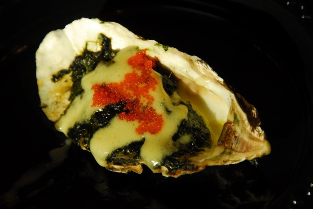 oysters x.jpg