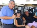 Philana golf cart.jpg