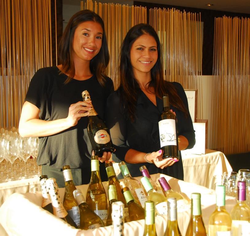 wine girls x.jpg