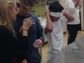 sensory exercise 1