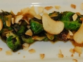 brussel-sprouts-x.jpg