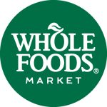 WFM_Logo_LargerR_Kale_Green_RGB_large