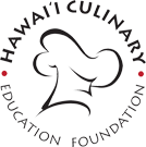 Hawaii Culinary Foundation