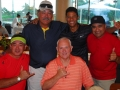 Bill Pirtle group