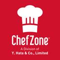 ChefZone120